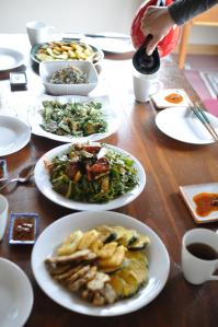 料理教室DSC_0048©K.ITO