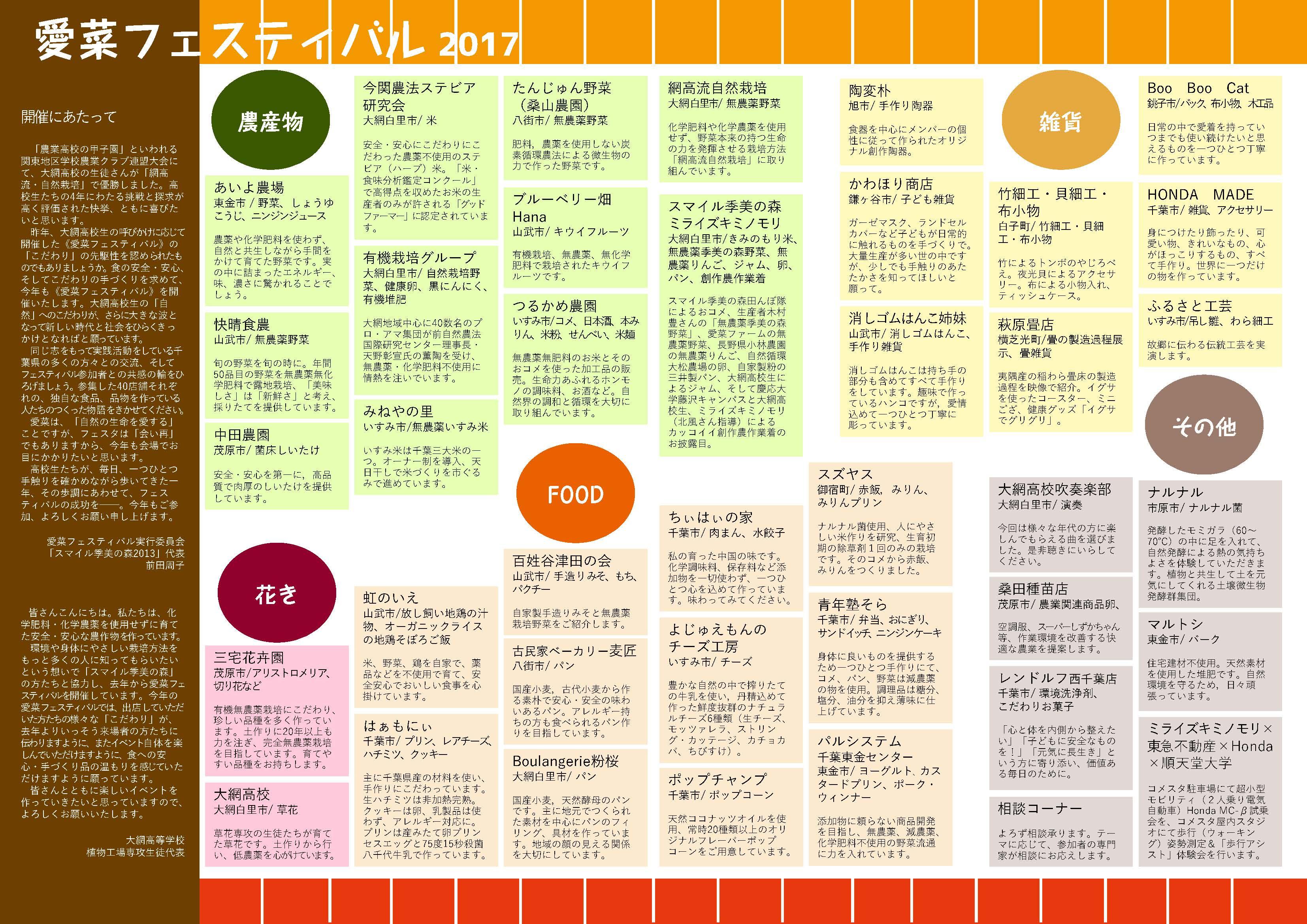 愛菜フェスタweb用中面