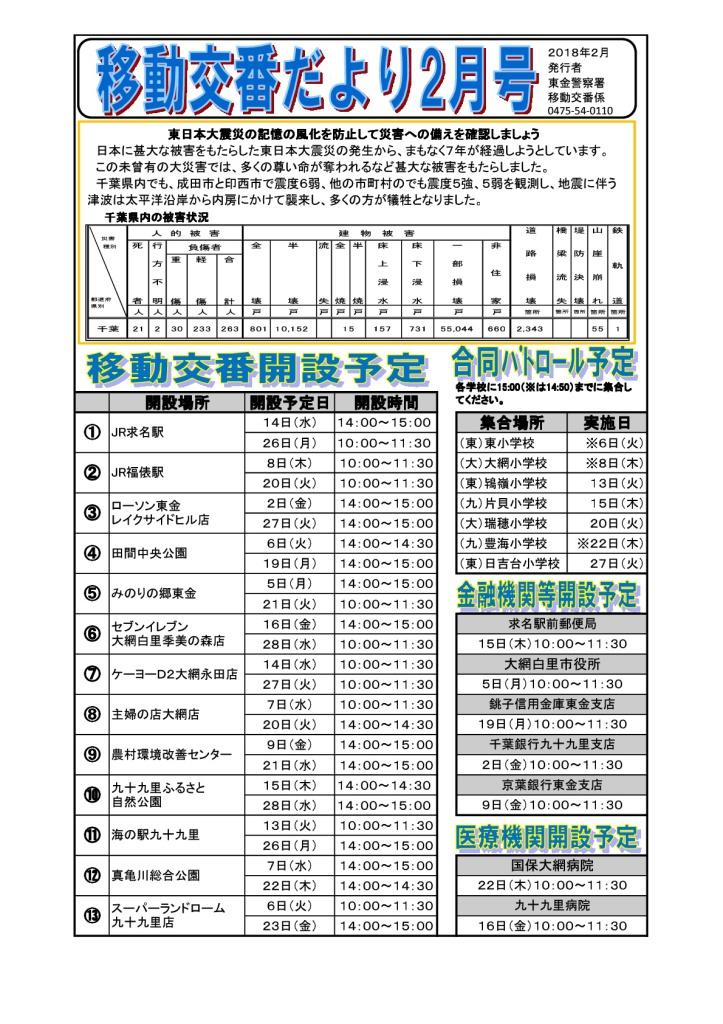 idoukoubanH3002-001