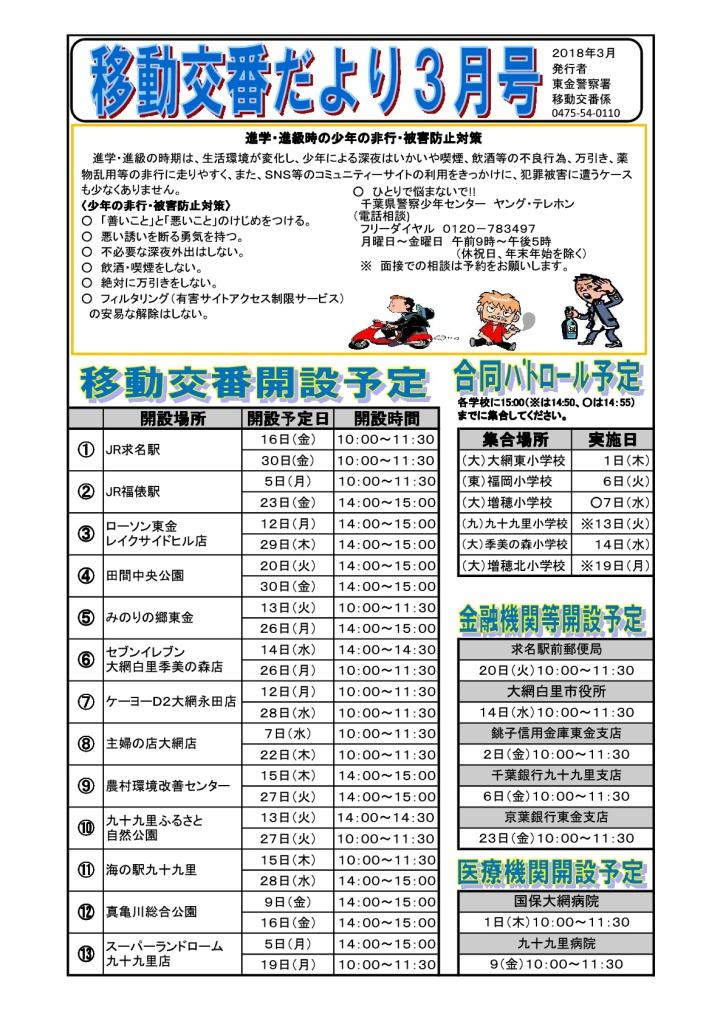 idoukoubanH3003-001