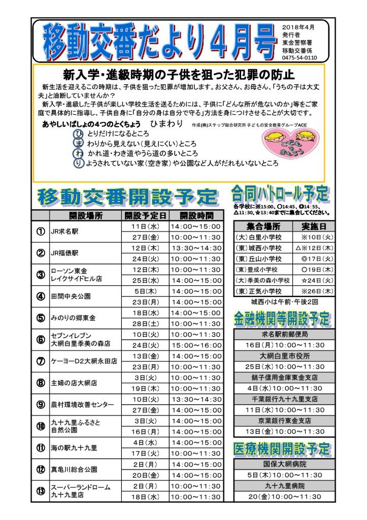 idoukoubanH3004-001