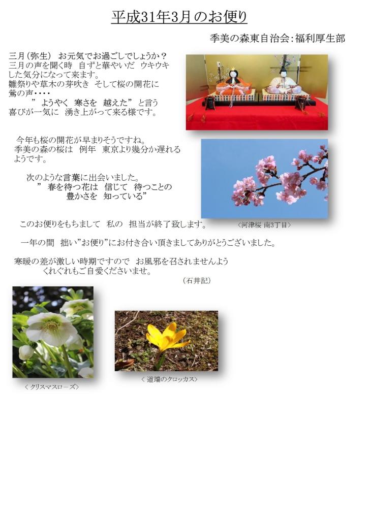 高齢単身者へのお便り2019年3月_page-0001