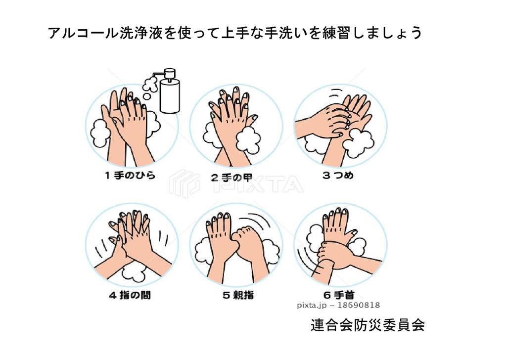 手洗い方法_page-0001