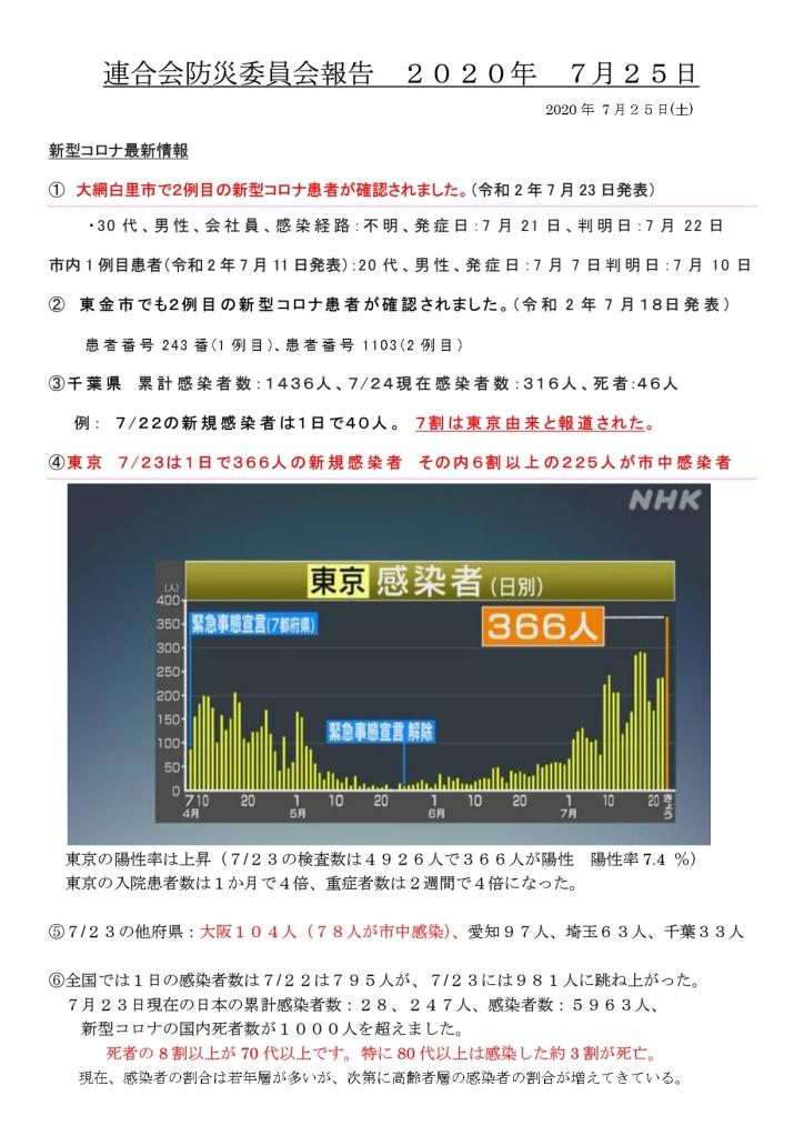 令和2年度防災委員会活動説明7月25日_page-0001