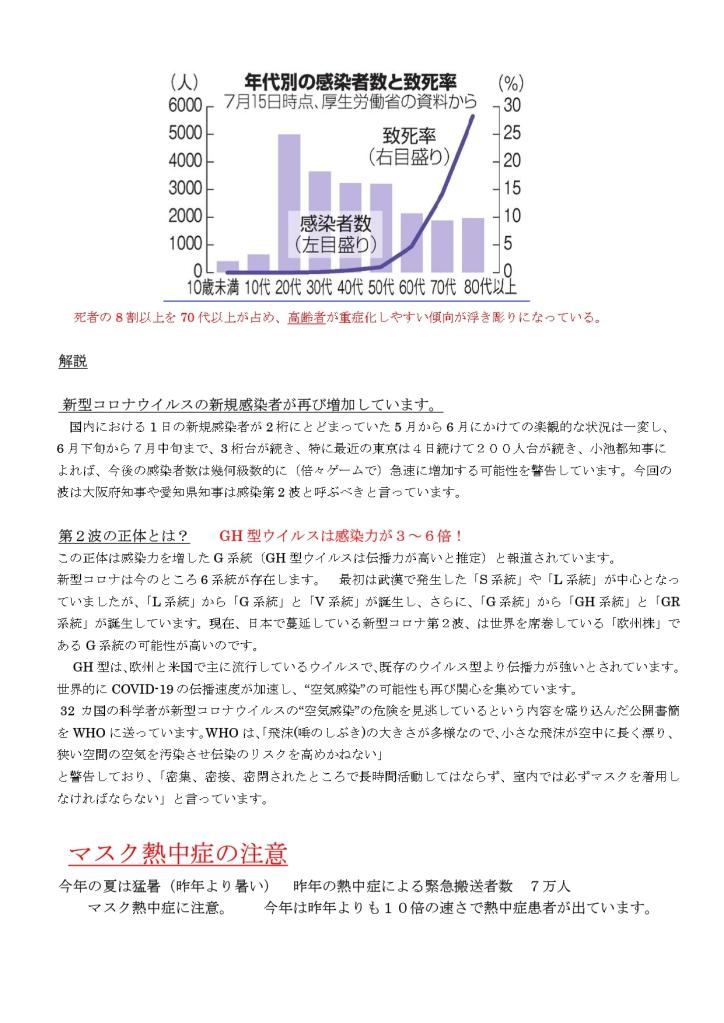 令和2年度防災委員会活動説明7月25日_page-0002